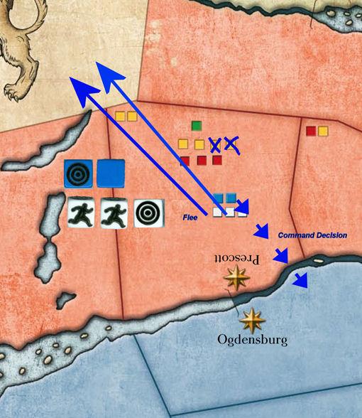 1812invcan_rv1_combat2