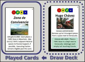 andeanabyss_rv1_cards