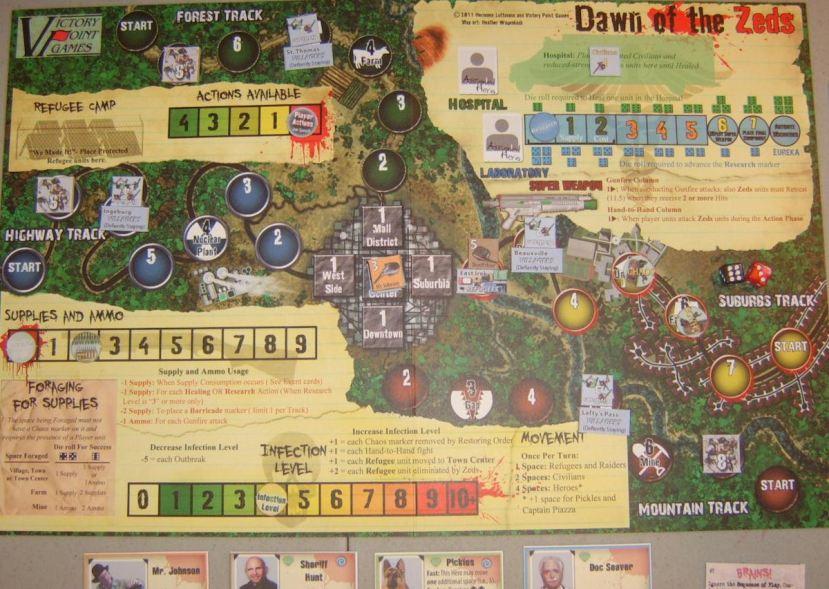 dawnzeds_st1_map4_large