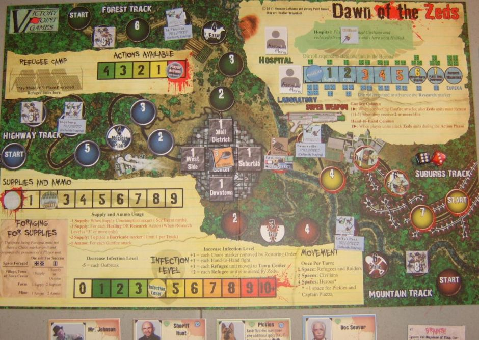 dawnzeds_st1_map4_large