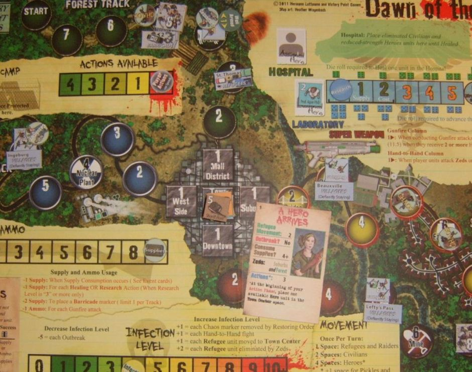 dawnzeds_st1_map8_large