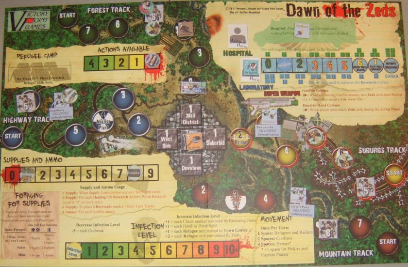 dawnzeds_st1_map9_large