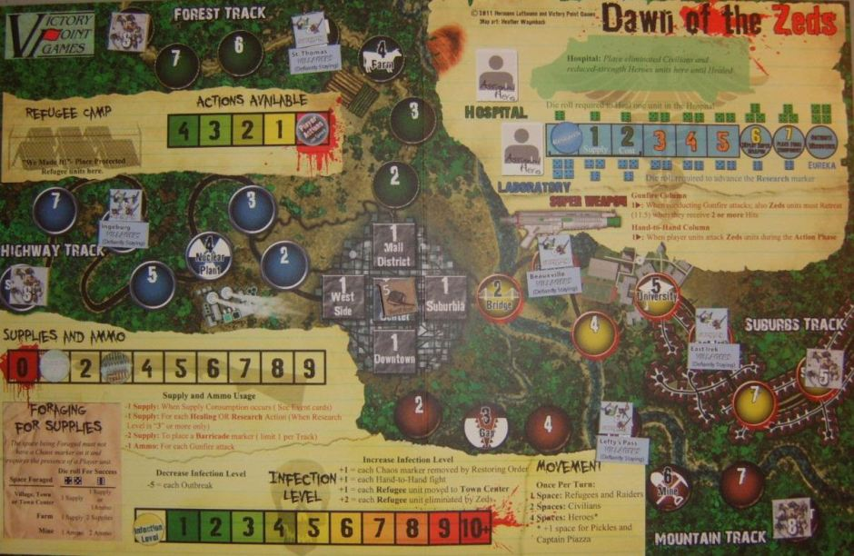 dawnzeds_st1_map_large
