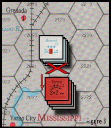 The Civil War: 1861-1865 Strategy