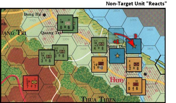Vietnam: 1965-1975 Search & Destroy