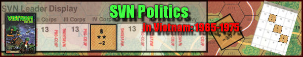 Vietnam Board Game Review