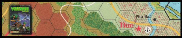 Vietnam: 1965-1975 - After Action Report (NLF)