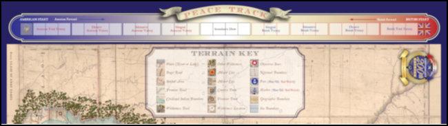 amatarms_rv1_peacetrack