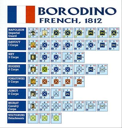 borodino1812_rv1_figure2