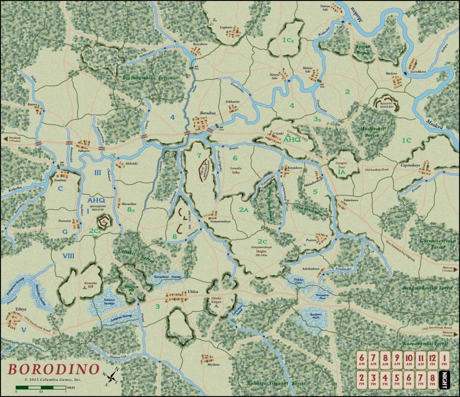 borodino1812_rv1_figure3_large