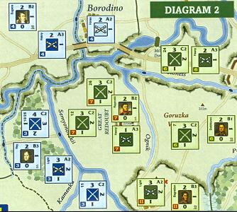 borodino1812_rv1_figure8