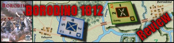 borodino1812_rv1_title