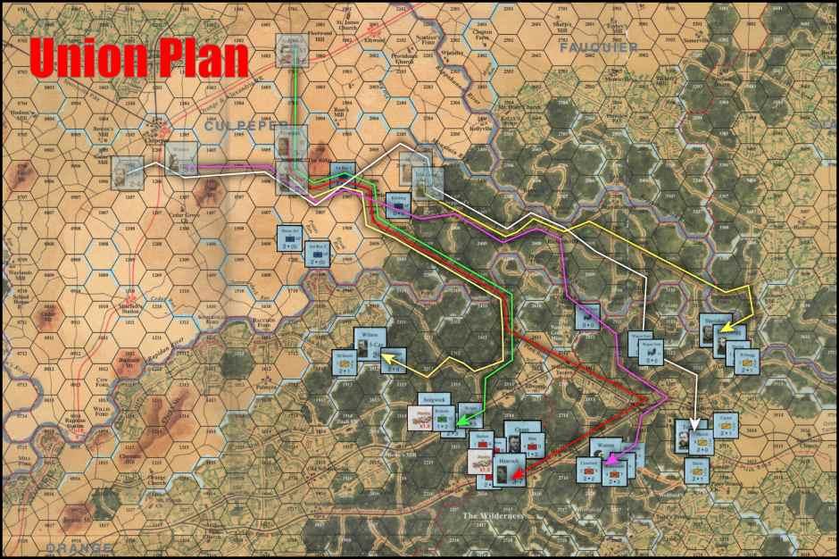 gtc_st1_unionplan_large