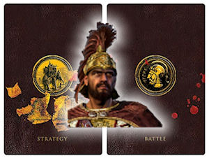 an introduction to the life of hannibal a carthaginian general Hannibal (the famous carthaginian general, not the serial killer) achieved what the romans thought to be impossible with a vast army of 30,000.