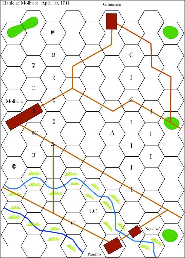 mollwitz_rv1_map_large