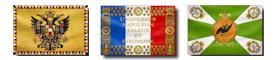 naptriumph_ht1_flags