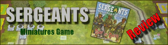 sergeants_rv1_title