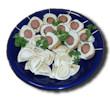 strikeeagle_rv1_gourmet4
