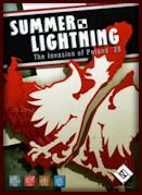 summerlightning_rv1_box