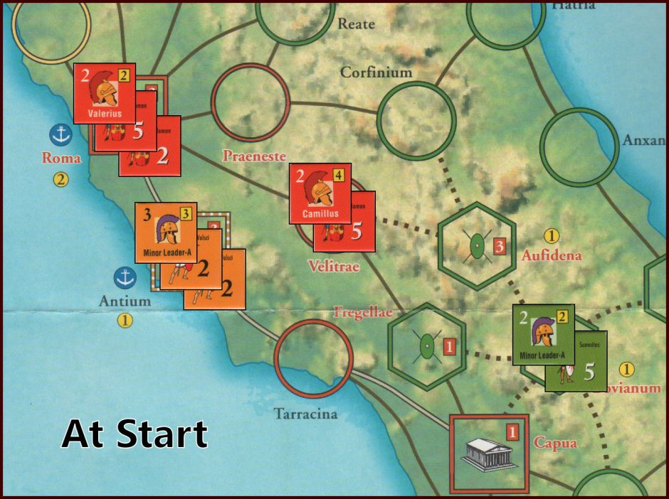 swordofrome_st1_map1_large