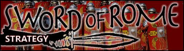 swordofrome_st1_title