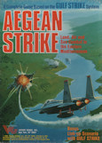 Buy Aegean Strike from Noble Knight Games