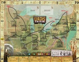Circus Train Map 1 v0-5