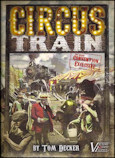 Buy Circus Train from Noble Knight Games