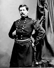 Antietam5 - George_B_McClellan_-_1861