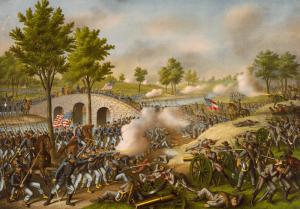 Antietam7_Burnside's_bridge