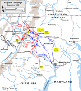 Antietam9_The_overall_campaign_map