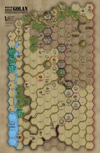 Golan map v1-0