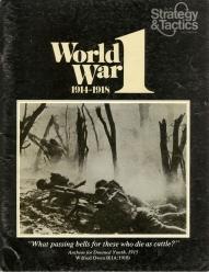 SPI WW1
