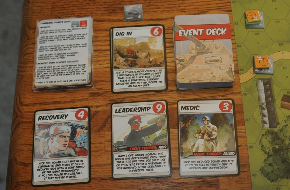 Courtesy of BoardGamingGeek.com at http://www.boardgamegeek.com/image/1945050/band-of-brothers-ghost-panzer