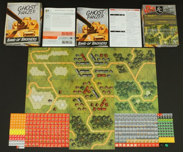 Courtesy of BoardGamingGeek.com at http://www.boardgamegeek.com/image/1935564/band-of-brothers-ghost-panzer