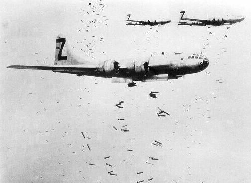 Strategic_bombing_of_japan