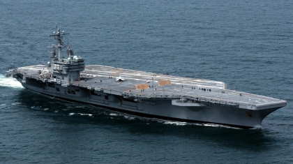 USS_George_H.W._Bush_(CVN-77)_(cropped)