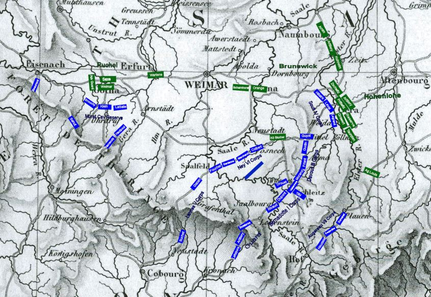 1806 Campaign Cropped OCT 15 1800