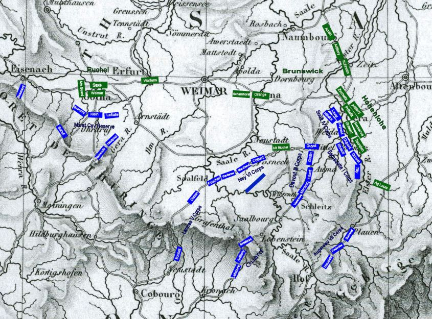 1806 Campaign Cropped OCT 16 0600