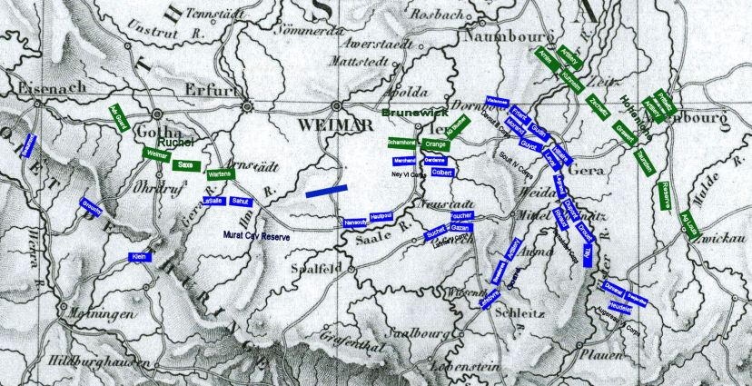 1806 Campaign Cropped OCT 16 2400