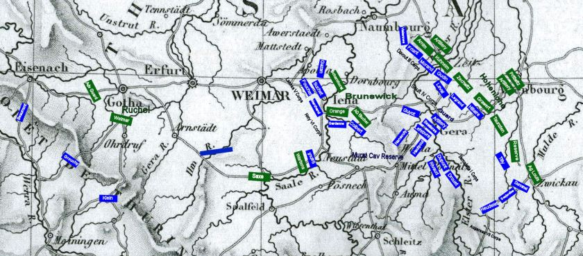 1806 Campaign Cropped OCT 17 1700