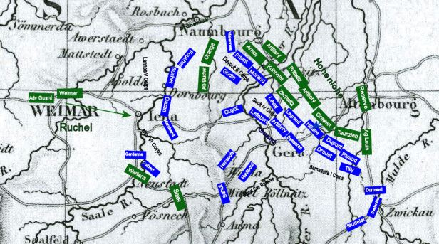 1806 Campaign Cropped OCT 18 1000