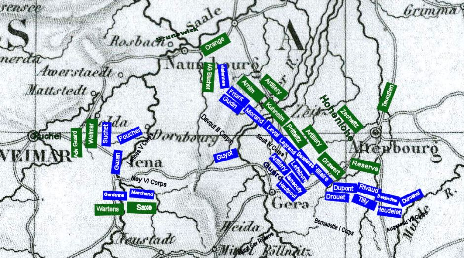 1806 Campaign Cropped OCT 18 1200