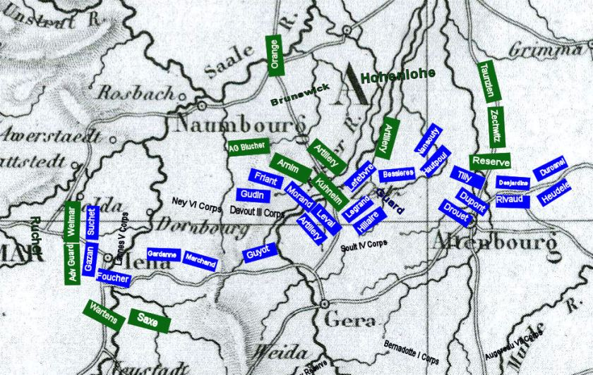 1806 Campaign Cropped OCT 18 1500