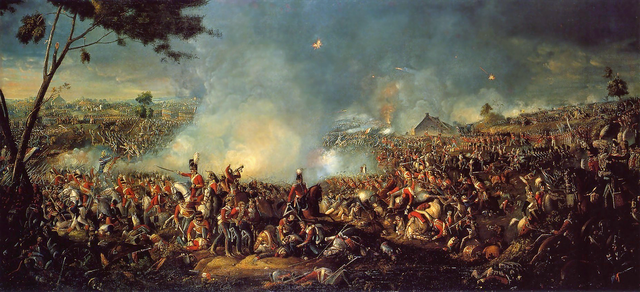 640px-Battle_of_Waterloo_1815