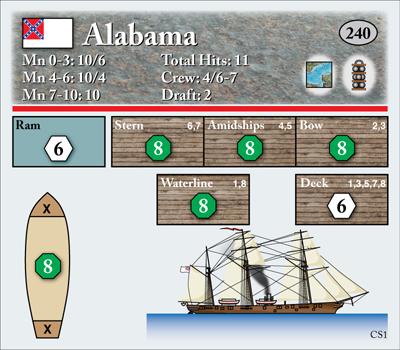CSS_Alabama