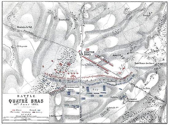 maps_hmquatre_bras