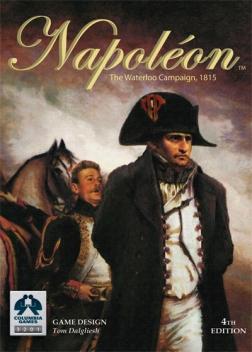 Napoleonnew-cover-400