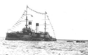 1904suvor_v