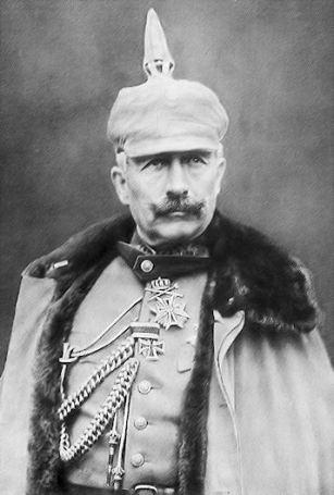 Kaiser-Wilhelm-II
